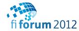 FI-Forum