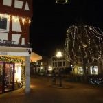 Weihnachtsmarkt Fulda 2015 - 05