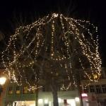 Weihnachtsmarkt Fulda 2015 - 04