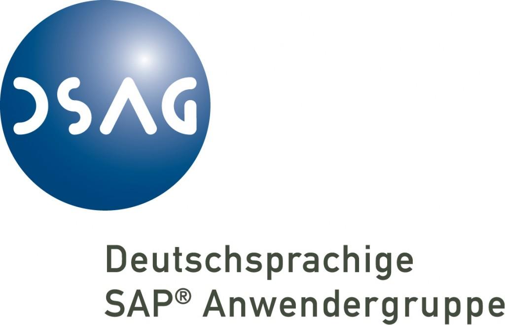 DSAG Technology