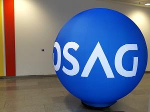 DSAG Messebilder 08