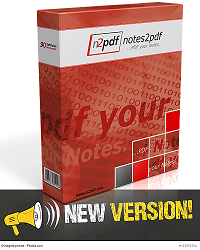 Produktbox New Version