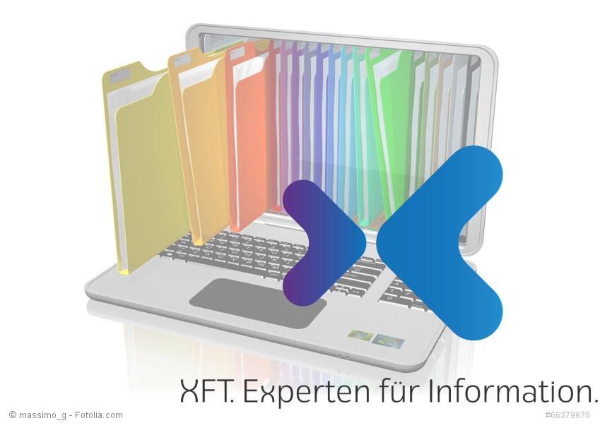 SAP Experte arbeitet mit webPDF