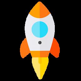 Raketenstart webPDF 8