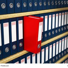 Langzeitarchivierung mit PDF/A